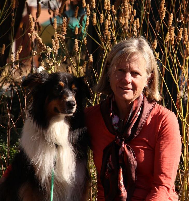 Board Of Directors Therapy Pets Of Northern Arizona